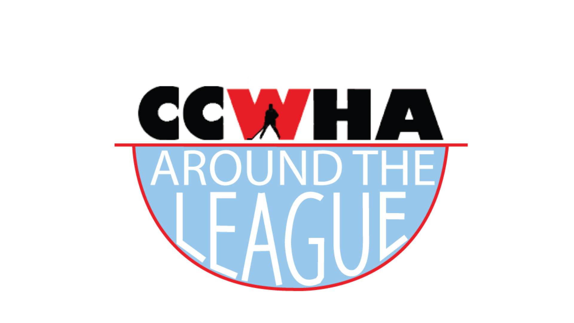 Around The League : 10.13 – 10.14