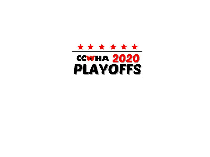 Division 2: What You Need To Know About Playoffs